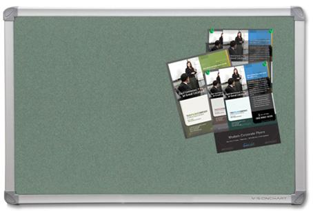 krommenie-2203-std-frame