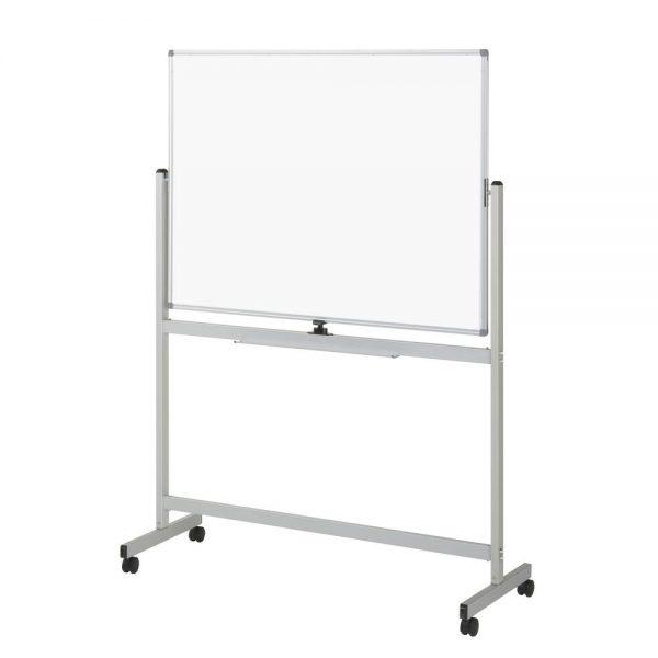 ow302l_ucomm_ucomm_mobile_whiteboard_900_x_1800_mm_white