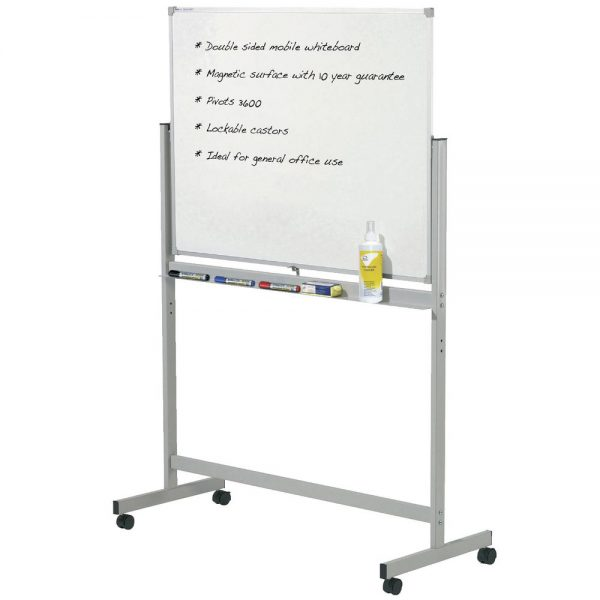 pe101800_penrite_magnetic_mobile_whiteboard_1800x1200mm