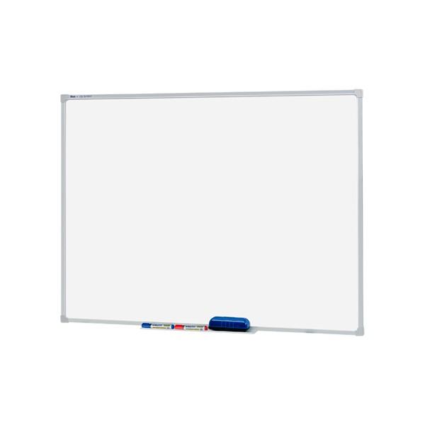penrite-premium-magnetic-aluminium-frame-whiteboard-3600x1200mm