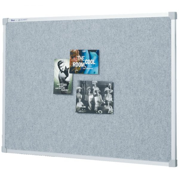 peqtnnf12s_penrite_premium_fabric_board_silver_1200x900mm