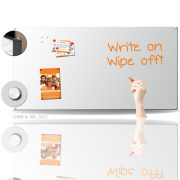 whiteboard-composite-clear-hand-flyers-500-x-500